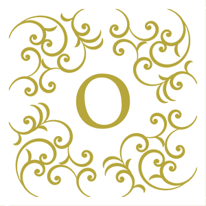 Owens Jewellers